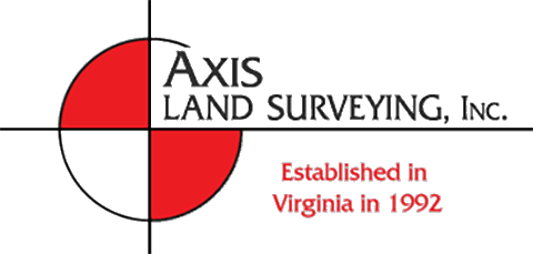 Axis Land Surveying